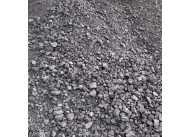 Cung cấp than đá các loại với giá ưu đãi nhất - Nam Tiến Đạt