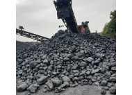 Cung cấp than đá các loại chất lượng tại miền Nam