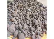 Phân phối than đá các loại với giá tốt nhất