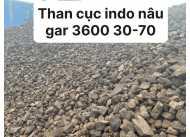 Cung cấp than đá indonesia giá rẻ uy tín tại miền Nam