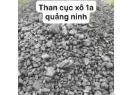 Đơn vị cung cấp than đá chất lượng uy tín với giá tốt nhất