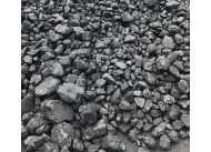 Dịch vụ cung cấp than đá chất lượng với giá ưu đãi nhất - Nam Tiến Đạt