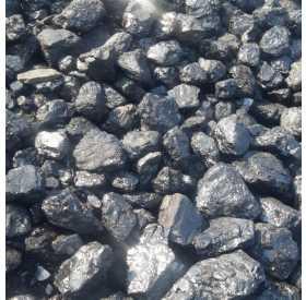 Than đá cục Việt Nam kích cỡ 30-250mm Quảng Ninh